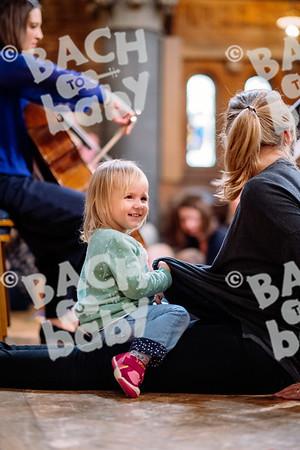 © Bach to Baby 2019_Alejandro Tamagno_Clapham_2019-10-25 024.jpg