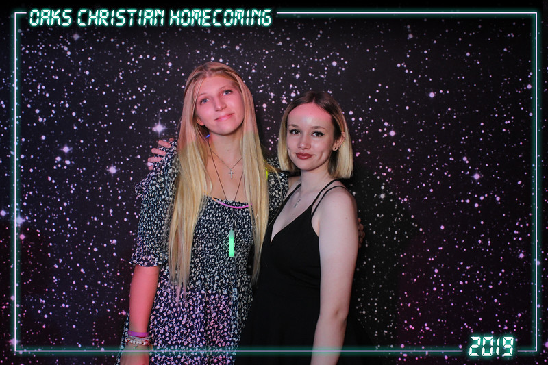 Oaks_Christian_Homecoming_Space_Prints_ (14).jpg