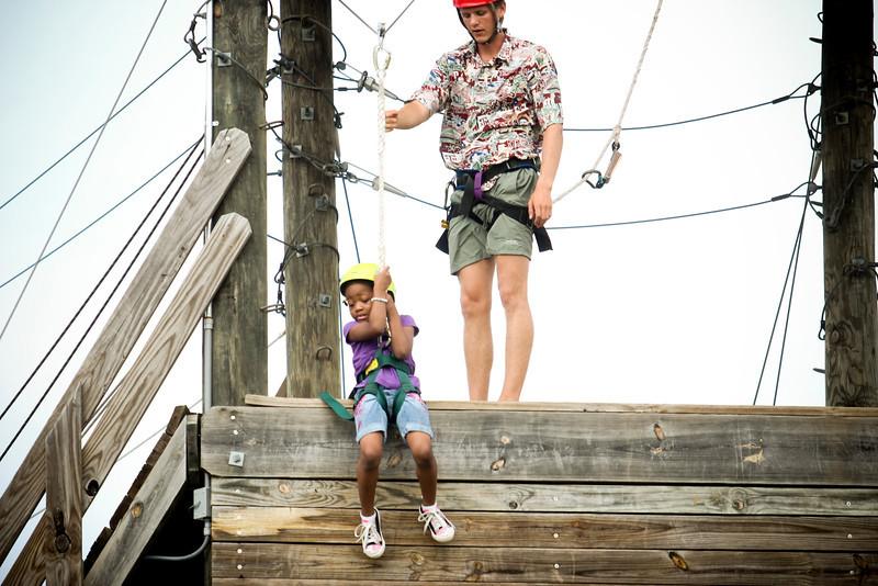 Ropes and Zipline1208.JPG