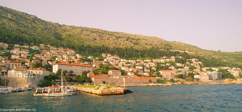 Dubrovnik May 2013 103.jpg