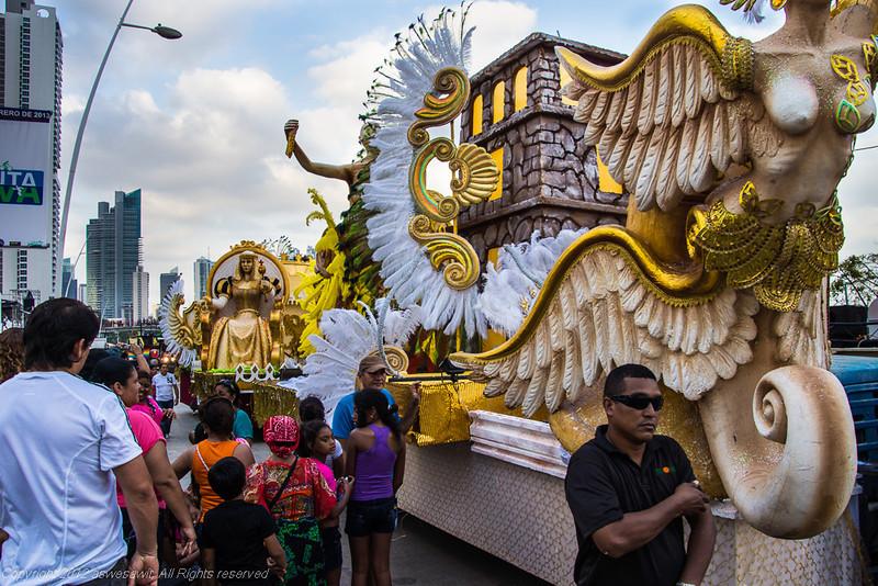 Carnival_2013-7343.jpg