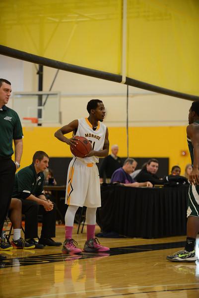 20140208_MCC Basketball_0339.JPG