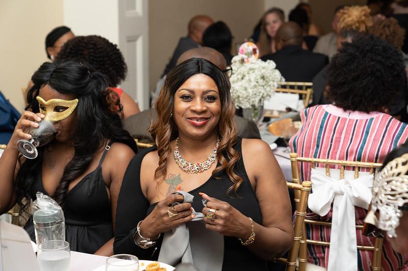 MobayHigh_Banquet_2019-71.jpg