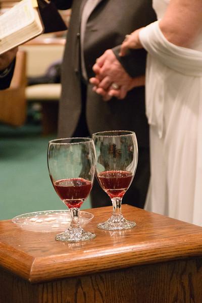 Wedding Day 160.jpg