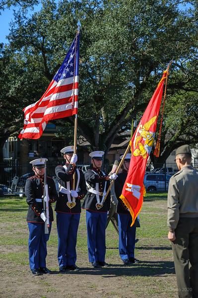 DSHS ROTC ,January 25, 2020,-27.jpg