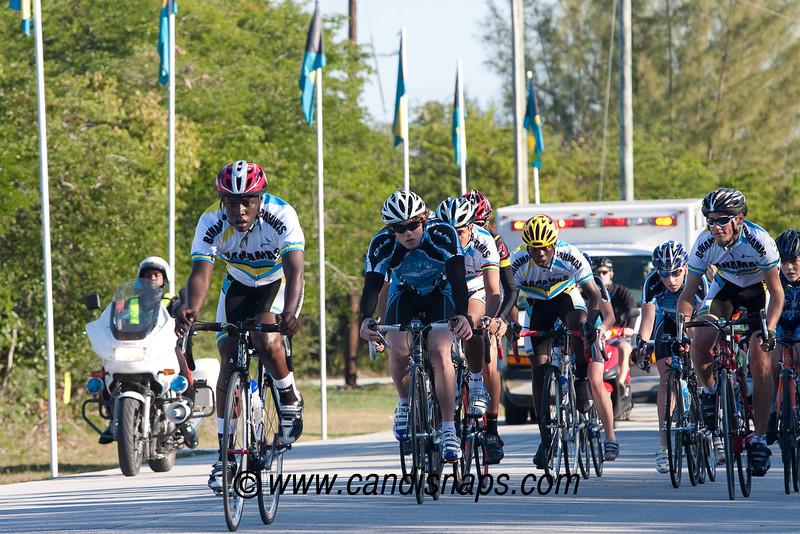 d- Road Race-7485