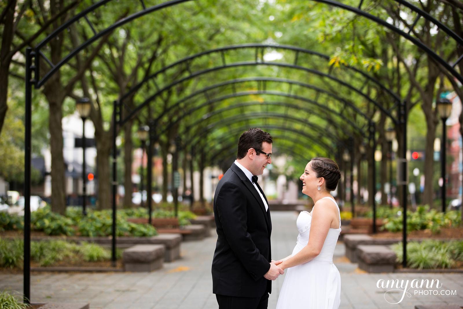 andreamisha_weddingblog10