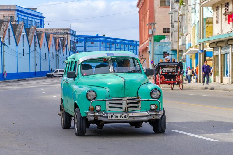 Havana-51.jpg