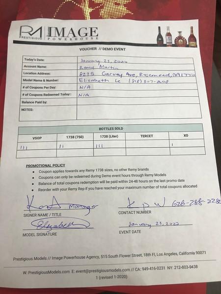 Hoa Binh Supermarket : https://smugmug.com/upload/QVBQVL/upload
