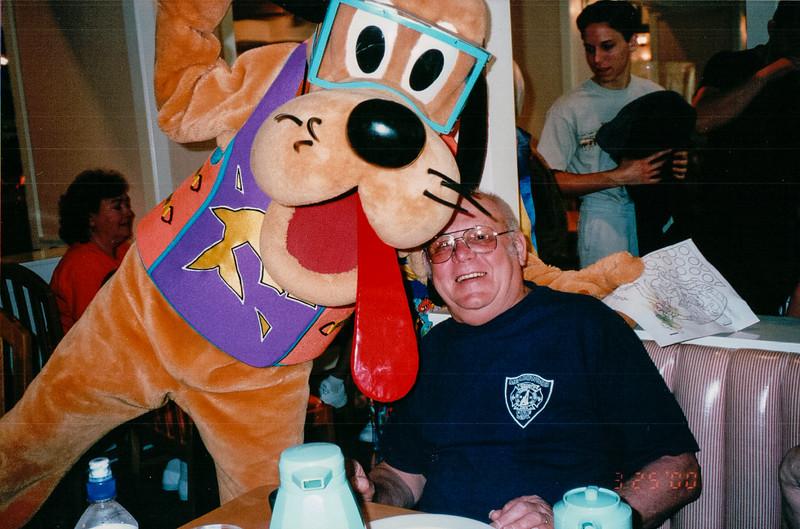 Dad_Everyone_EK_0108.jpg