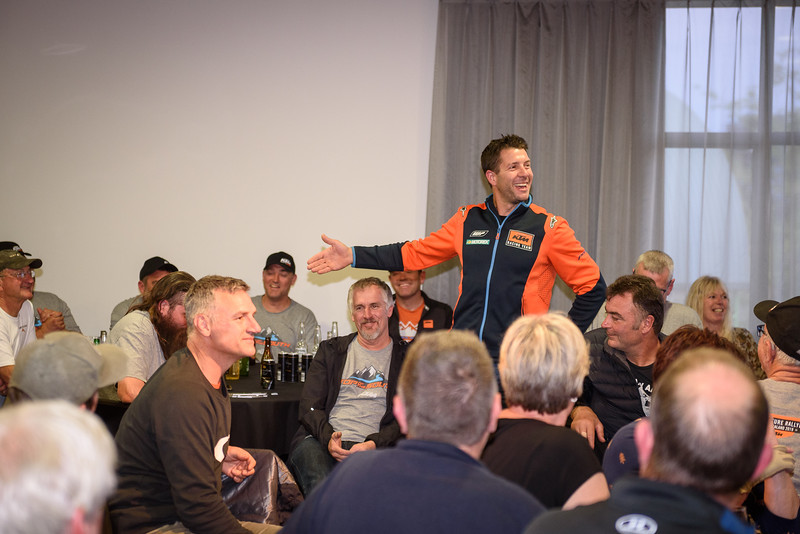 2019 KTM New Zealand Adventure Rallye (1394).jpg