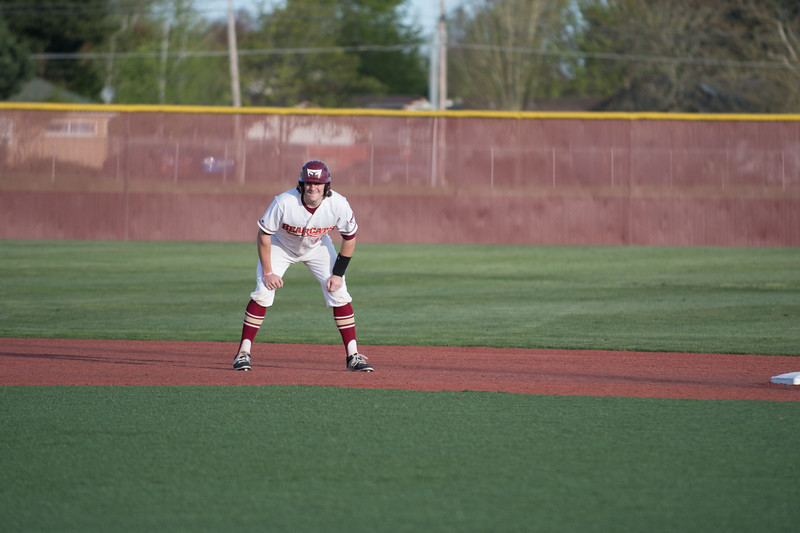 Willamette Bearcats vs Pacific Lutheran Lutes