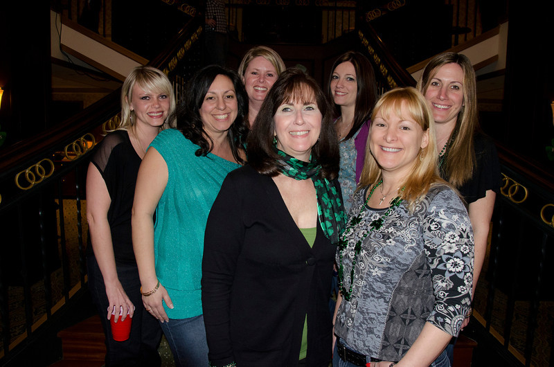 2012 Camden County Emerald Society250.jpg