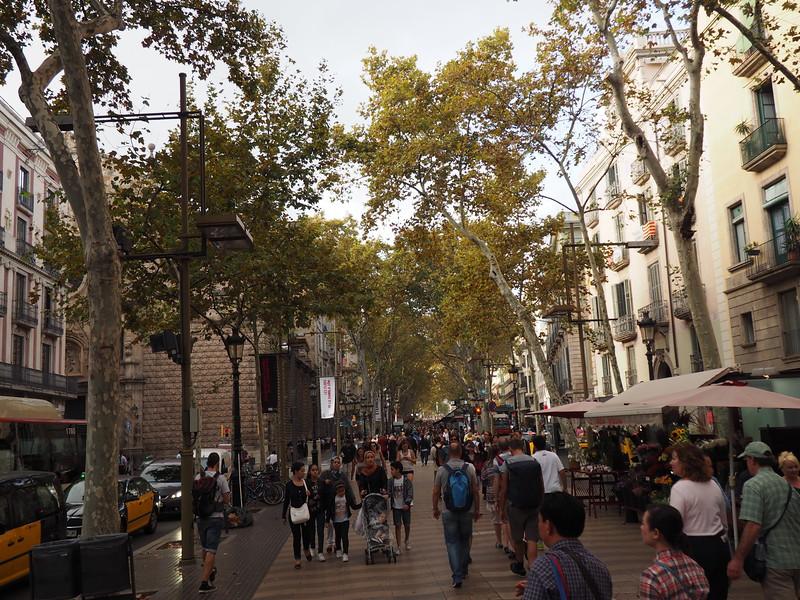 Spain61_Barc.JPG