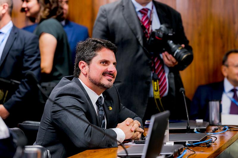 25092019_CEDP_Senador Marcos do Val_Foto Felipe Menezes_02.jpg