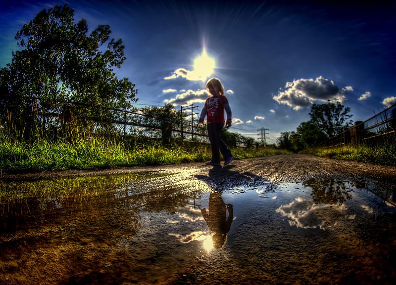thun trail - zoe reflection(p).jpg