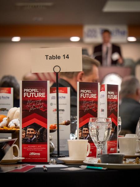 2019-Foundation-Event-Propel-the-Future-10.jpg