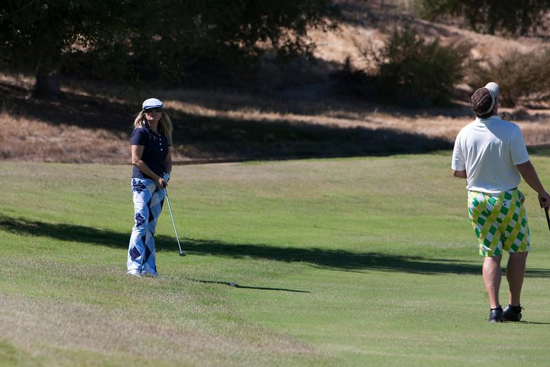 2010_09_20_AADP Celebrity Golf_IMG_9974_WEB_EDI_CandidMISC.jpg