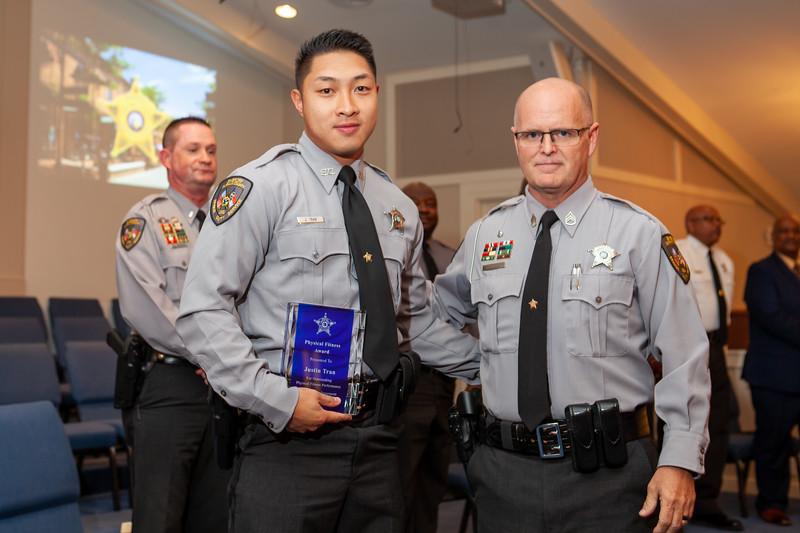 Durham Sheriff Grads 11-2019 MY PRO PHOTOGRAPHER-99.JPG