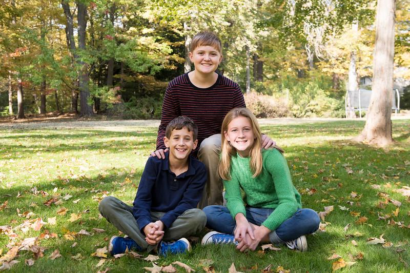 Miles Family 51.jpg