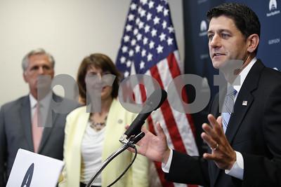 house-overwhelmingly-passes-79-billion-harvey-aid-bill