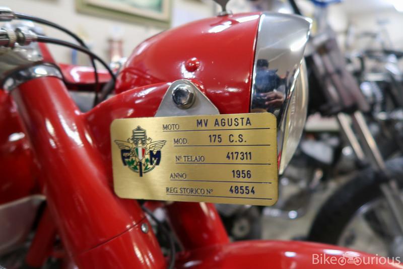 MV Agusta Disco Volante - Headlight Plaque.jpg