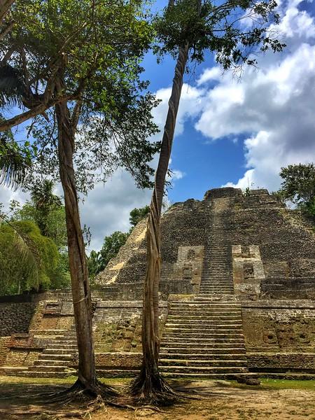 Belize 12.jpg