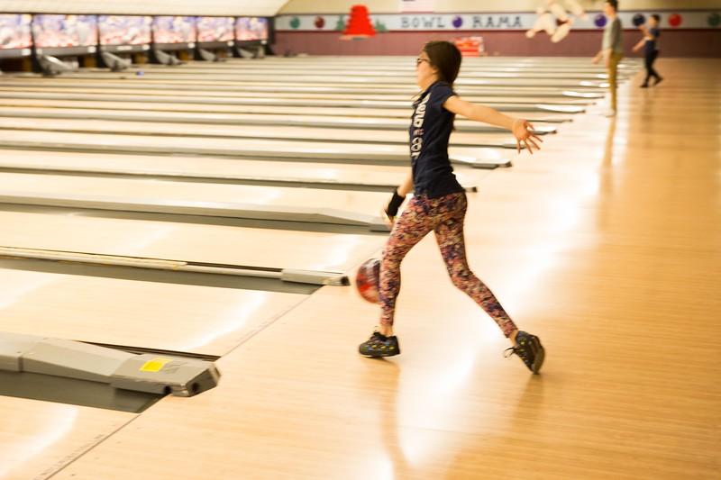 Maddie bowling-9498.jpg