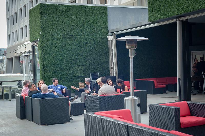Ted X Atlanta VIP Party64.jpg