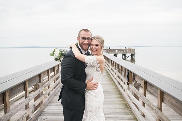 Hesse Wedding