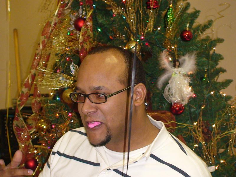 2007 Christmas 412.jpg