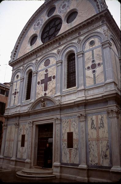 Italy1_033.jpg