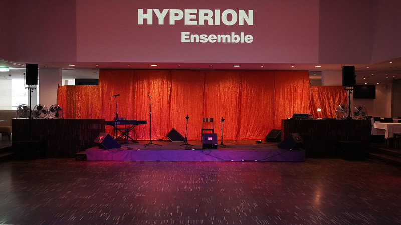 hyperion 2019