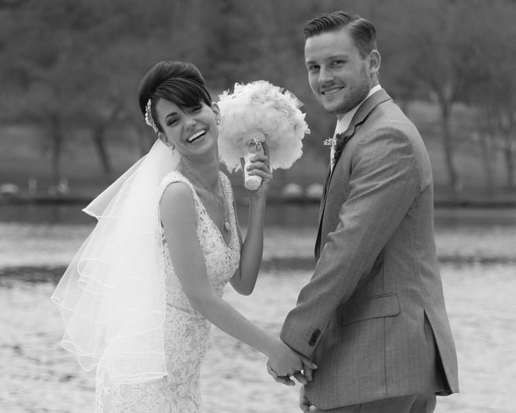 weddingparty-72.JPG