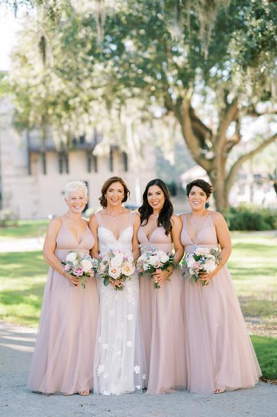 JessicaandRon_Wedding-153.jpg