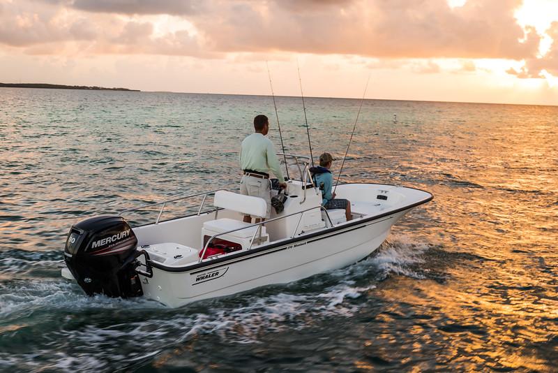2015-170-Fishing-161.jpg