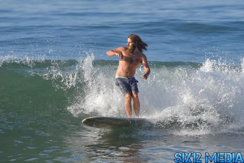 Surf Santa Monica-158.jpg