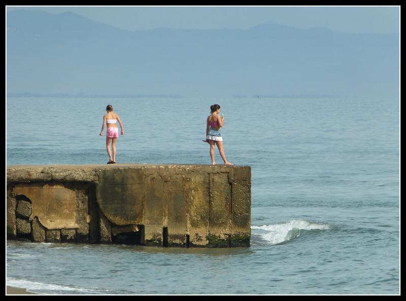 2012-04-Costa-Argento-19.jpg