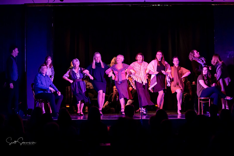 St_Annes_Musical_Productions_2019_313.jpg