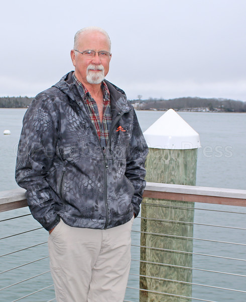 CP Scott Vogell Castine Harbor Master 033017 ML.jpg