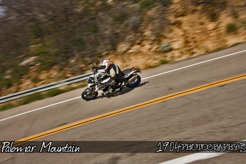 20090221 Palomar Mountain 293.jpg