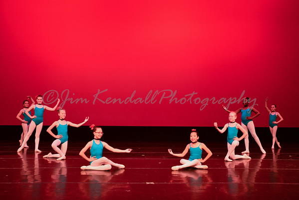 1- Ballet-2X
