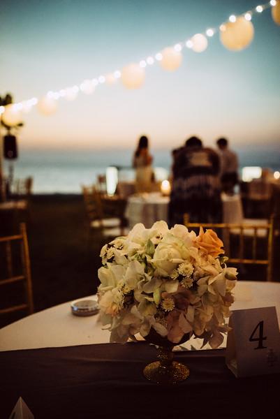 Thailand-Wedding-2015-16.jpg