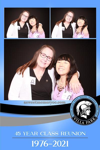 VPHS Reunion, Orange County, Event Photo Booth-424.jpg