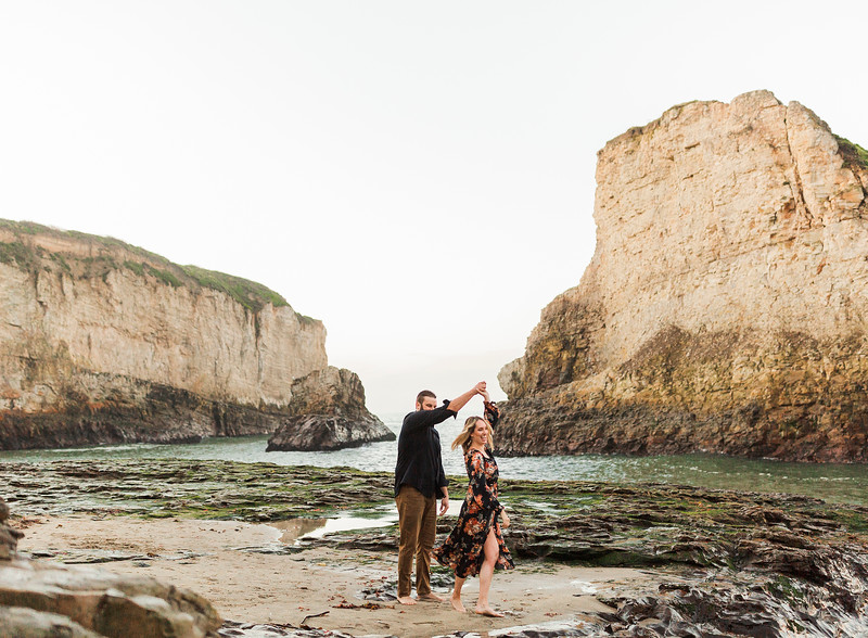 Alexandria Vail Photography Santa Cruz Engagement Jessica + Nick138.jpg