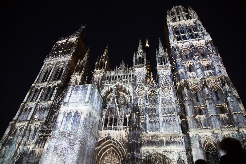 Rouen- France - Jul 2013- 067.jpg