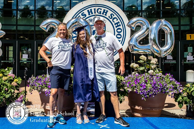 2020 SHS Graduation-1754.jpg