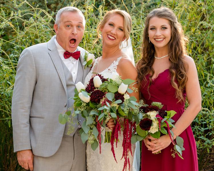 2017-09-02 - Wedding - Doreen and Brad 5521A.jpg