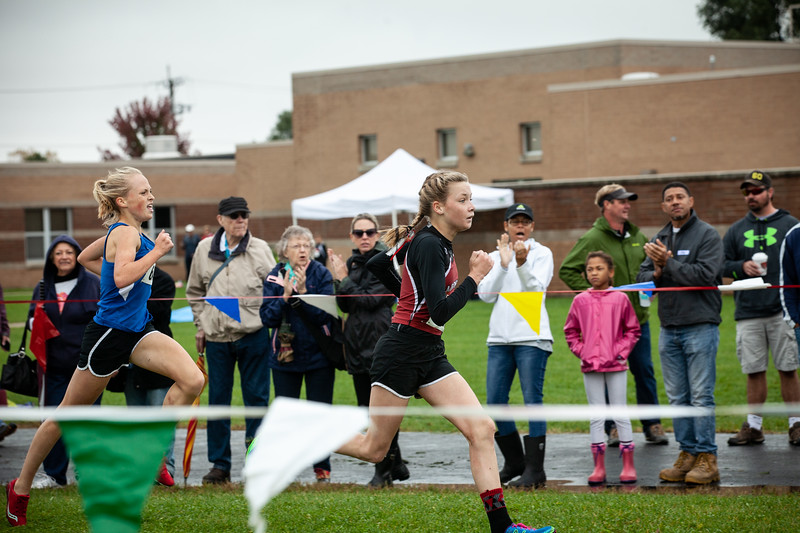 XC_PRAIRIE_SECTIONALS (55 of 173).jpg