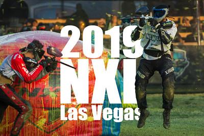 NXL Las Vegas